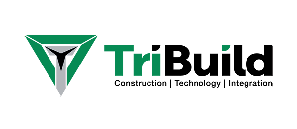 TriBuild Projects